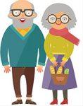 Ouderdagsreserve winst reserveren