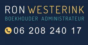 Telefoonnummer administratiekantoor Almere Cijfermaat