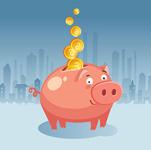 Fiscaal voordeel: Zelfstandigenaftrek