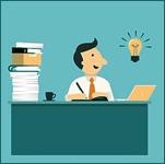 De kleineondernemersregeling (KOR)