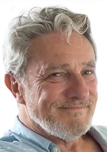 Ron Westerink boekhouder