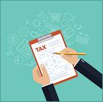 Verlenging uitstel van belastingbetaling